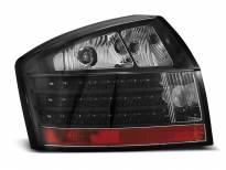 Тунинг LED стопове за Audi A4 10.2000-10.2004 седан