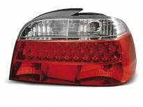 Тунинг LED стопове за BMW E38 06.1994-07.2001