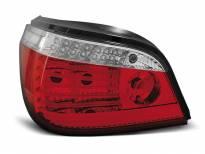Тунинг LED стопове за BMW E60 07.2003-2007
