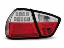 Тунинг LED стопове за BMW E90 03.2005-08.2008