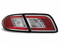 Тунинг LED стопове за Mazda 6 08.02-08.07 седан