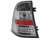 Тунинг LED стопове за Mercedes W163 ML M-класа 03.1998-2005