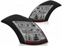 Тунинг LED стопове за Suzuki SWIFT IV 2010-