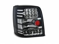 Тунинг LED стопове за Volkswagen PASSAT B5 11.1996-08.2000 комби