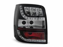 Тунинг LED стопове за Volkswagen PASSAT B5 1996-2000 комби