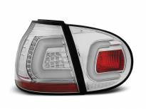 Тунинг LED стопове за Volkswagen GOLF 5 10.2003-2009 хечбек