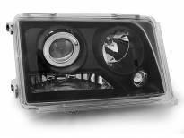 Тунинг фарове за MERCEDES W124 E-KLASA 05.1993 - 06.1995