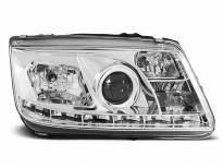 Тунинг фарове за VW BORA 09.1998-05.2005