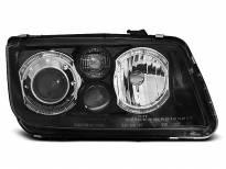 Тунинг фарове за VW BORA 09.1998-07.2005