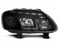 Тунинг фарове за VW TOURAN 02.2003-10.2006/CADDY