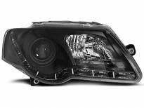 Тунинг фарове за VW PASSAT B6 3C 03.2005-2010