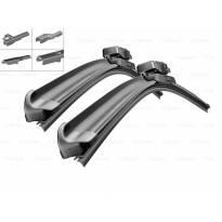 Автомобилна чистачка BOSCH Aerotwin Multi-Clip AM 467 S 650мм + 475мм за десен волан