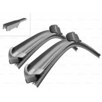 Комплект автомобилни чистачки BOSCH Aerotwin A 109 S, 550мм + 400мм