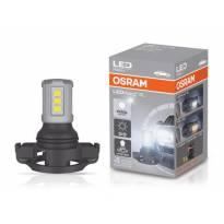 LED лампа Osram тип PS19W бяла, 12V, 1.8W, PG20-1, 1 брой