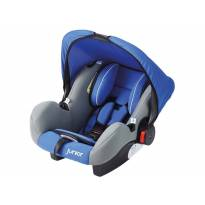 Стол за кола Petex Bambini дизайн 903