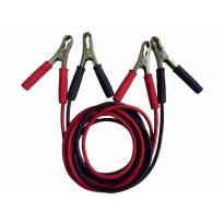 Кабели Petex за подаване на ток 12/24V, до 300A, 3 метра
