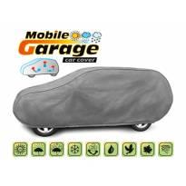Покривало Kegel серия Mobile размер XL сиво за SUV