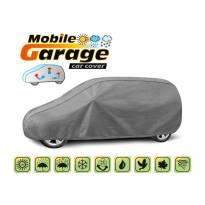 Покривало Kegel серия Mobile размер L сиво за VAN