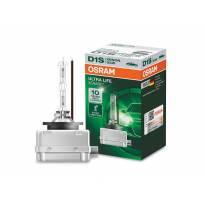 Ксенонова лампа Osram D1S Ultra life 85V, 35W, PK32d-2 1бр.