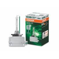 Ксенонова лампа Osram D3S Ultra Life 42V, 35W, P32d-5 1бр.