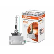 Ксенонова лампа Osram D3R Xenarc Original 42V, 35W, PK32d-6 1бр.