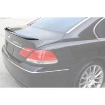 Спойлер за багажник тип M за BMW серия 7 E65 2001-2008