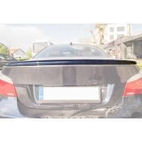 Спойлер за багажник тип М tech за BMW серия 5 Е60 2003-2010