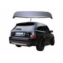 Спойлер за багажник за Range Rover Sport L320 2010-2013