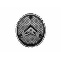 Основа за емблема за Mercedes C класа W205/B класа W246/E класа W212/GLA X156/CLA C117/CLS C218