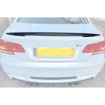 Спойлер за багажник тип Performance за BMW серия 3 E92 2007-2013