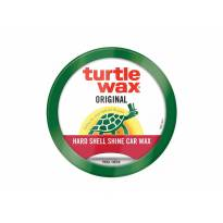 Твърда полираща паста Turtle wax Original 250g
