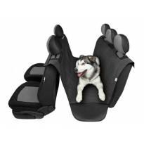 Защитно покривало Kegel серия Max за задните седалки на автомобила 127x163cm