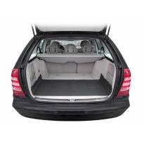 Противоплъзгаща постелка Kegel за багажник 60x120cm