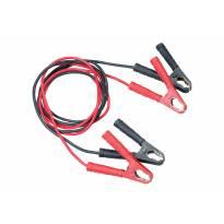Кабели Ring за подаване на ток до 300A, 12/24V, 35mm², 3 метра