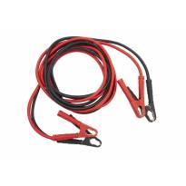 Кабели Ring за подаване на ток до 600A, 12/24V, 50mm², 4.5 метра