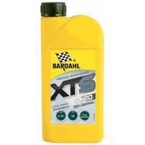 Bardahl XTS 5W20 1L