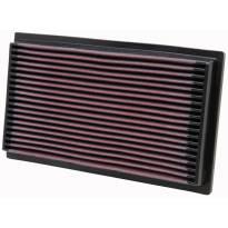 Спортен въздушен филтър K&N 33-2059