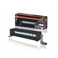 LED бар Osram 30W, 12/24V, 400mm