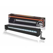 LED бар Osram 68W, 12/24V, 655mm