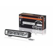 LED бар Osram 14W, 12/24V, 182mm