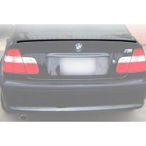 Спойлер за багажник тип M3 за BMW серия 3 Е46 седан 1998-2005