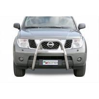 Висок ролбар Misutonida за Nissan Pathfinder 2005-2011