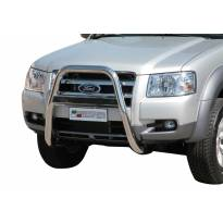 Висок ролбар Misutonida за Ford Ranger 2007-2009