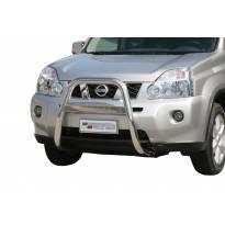 Висок ролбар Misutonida за Nissan X-Trail 2007-2010