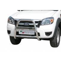 Висок ролбар Misutonida за Ford Ranger 2009-2011