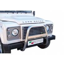 Висок ролбар Misutonida за Land Rover Defender 110 1983-1990