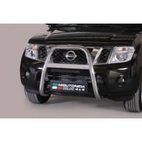 Висок ролбар Misutonida за Nissan Pathfinder след 2011 година