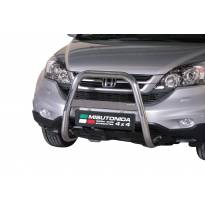 Висок ролбар Misutonida за Honda CR-V 2010-2012