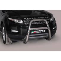 Висок ролбар Misutonida за Land Rover Range Rover Evoque Pure & Prestige след 2011 година