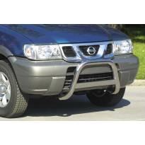 Ролбар Misutonida за Nissan Terrano II 2000-2002